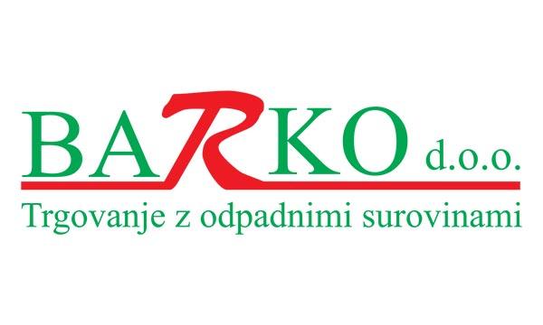 Barko d.o.o.